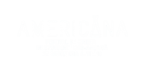 1527670840-americana-logo